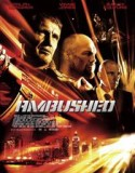 Rush 2 – Ambushed 2013