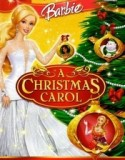 Barbie in a Christmas Carol 2008