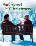 A Boyfriend for Christmas 2004