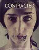 Contracted 2013