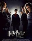 Harry Potter  si Ordinul Phoenix 2007