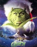 How the Grinch Stole Christmas 2000