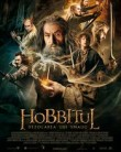 The Hobbit 2: The Desolation of Smaug 2013