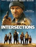 Intersection 2013