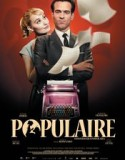 Populaire 2012