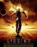 The Chronicles of Riddick 2004