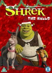 Shrek the Halls 2007