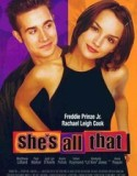 She's All That 1999