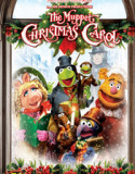 The Muppet Christmas Carol 1992