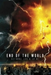 End of the World 2013