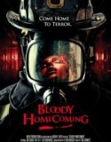Bloody Homecoming 2012