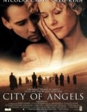City of Angels 1998