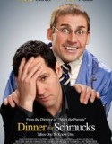 Dinner for Schmucks 2010