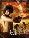 Edge of the Empire 2010
