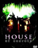 House of Secrets 2014