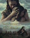 The New World 2005
