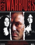 Once Were Warriors 1994