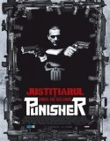 Punisher: War Zone 2008