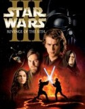 Star Wars: Episode 3 – Revenge of the Sith 2005