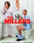 The Millers – Serial Complet (2013)