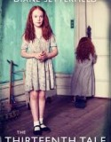 The Thirteenth Tale 2013