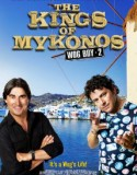 The Kings of Mykonos 2010