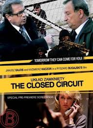 The Closed Circuit 2013