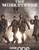 The Musketeers Sezonul 1  Episodul 5