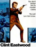 Dirty Harry 1971