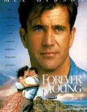 Forever Young 1992