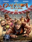Gladiators of Rome 2012