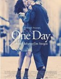 One Day 2011