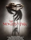 The Monkey's Paw 2013