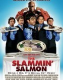 The Slammin' Salmon 2009