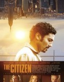 The Citizen 2012