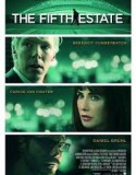 The Fifth Estate 2013