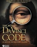 The Real Da Vinci Code 2005