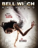 The Bell Witch Haunting 2013
