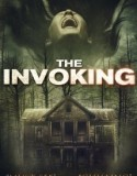 The Invoking  2013