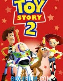 Toy Story 2 1999