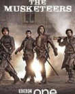 The Musketeers Sezonul 1  Episodul 9