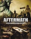 Aftermath: Population Zero 2008