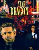 Year of the Dragon 1985