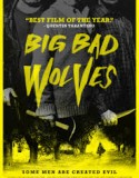 Big Bad Wolves 2013