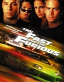 The Fast and the Furious 1 2001