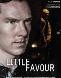 Little Favour 2013