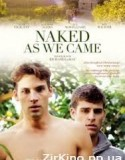 Naked As We Came 2013