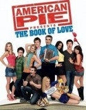 American Pie Presents 7: The Book of Love 2009