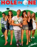 American Pie 8 – Hole in One 2010