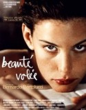 Stealing Beauty 1996